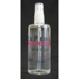 Express Power Cristalli Liquidi trasparente semi lino 100 ml