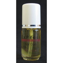 Olio di Argan Express Power 30 ml.