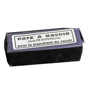 Pasta France per affilatura rasoio qualità superiore