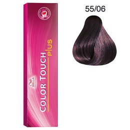 Color Touch 55/06 Wella 60 ml