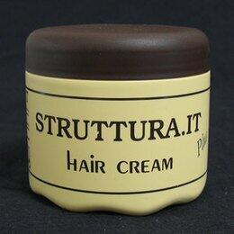 Struttura Hair Cream 500 ml