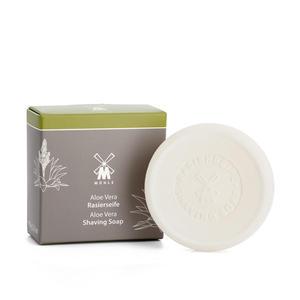 Sapone da barba 65 gr. Aloe Muhle MU-RS AV