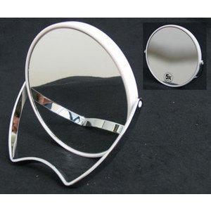 Specchio 5X diametro 15 Acca Kappa 77 21725B