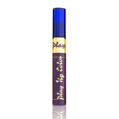 Mascara Capelli Play Up Color nr 11 Reality 18 ml