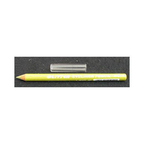Matita Glitter Eye Liner Pencil nr 2 Layla