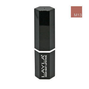 Rossetto High Mat M13 Layla