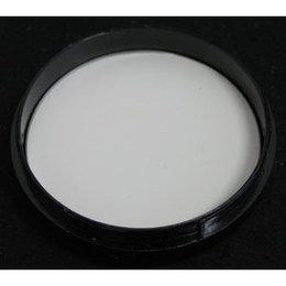 Cerone in cialda 10 gr Real Bianco