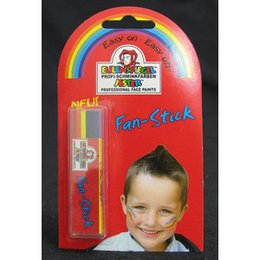Fun Stick Pastello Italia Eulenspiegel 3 ml