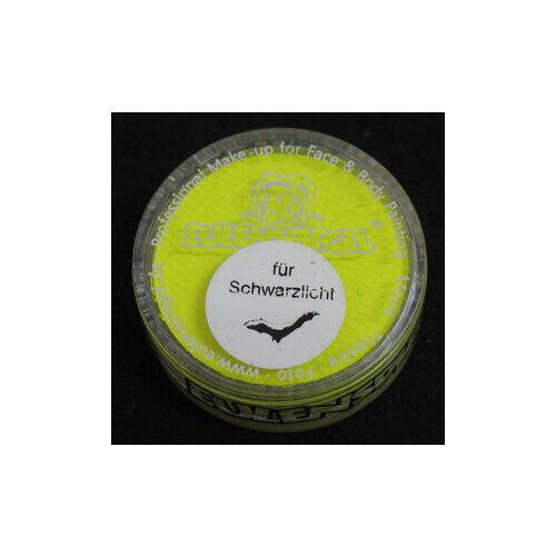 Profi Aqua Neon Giallo Eulenspiegel 12 ml