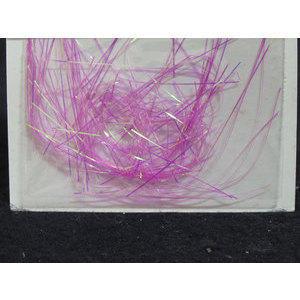 Filo per nail art rosa chiaro  LP