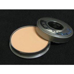 Pan Cake make-up 1W Kryolan 40 gr