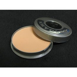 Pan Cake Make-Up 3W Kryolan 40 gr