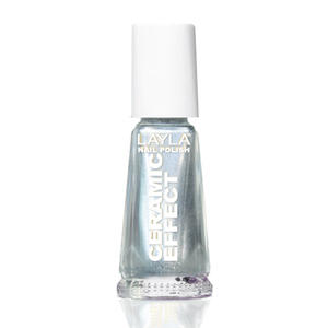 Smalto Ceramic Effect nr 27 Layla 10 ml