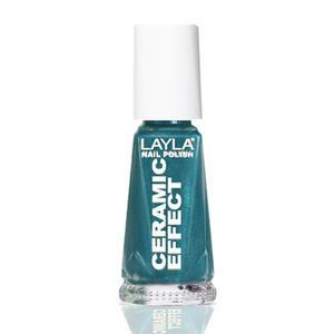 Smalto Ceramic Effect nr 28 Layla 10 ml
