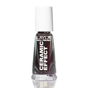 Smalto Ceramic Effect nr 30 Layla 10 ml