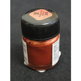 Colore Acrilico per Nail Art 15 ml One Stroke Perlescent 305