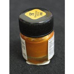 Colore Acrilico per Nail Art 15 ml One Stroke Perlescent 308