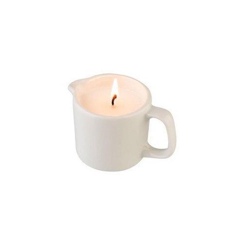 Olio Caldo per Massaggio Lavanda 80 Gr
