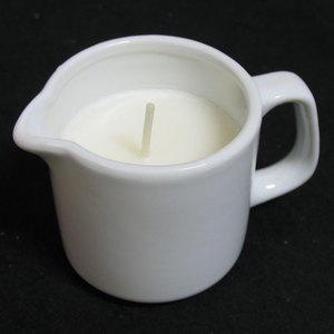 Olio caldo Per massaggio Vaniglia 80 Gr
