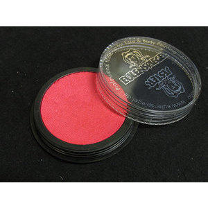Profi Aqua Perlglanz Pink Eulenspiegel 20 ml
