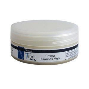 Timi Beauty Crema Cellule Staminali Mela Special 50 ml