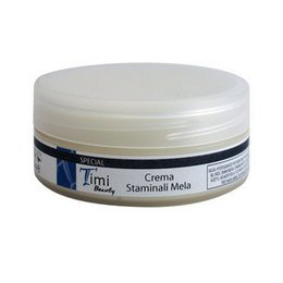 Timi Beauty Crema Cellule Staminali Mela Special 50 ml