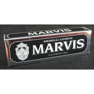 Dentifricio Marvis Amarelli Licorice 85 ml