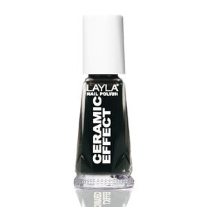 Smalto Ceramic Effect nr 31 Layla 10 ml