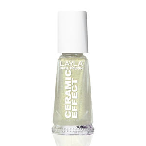 Smalto Ceramic Effect nr 32 Layla 10 ml