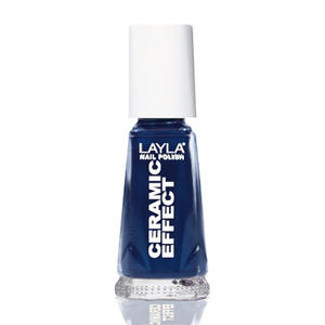 Smalto Ceramic Effect nr 33 Layla 10 ml