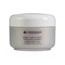 Fango attivo Anticellulite 500 ml V960