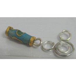 Piercing per unghie Cod.49806