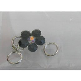 Piercing per Unghie cod.49827