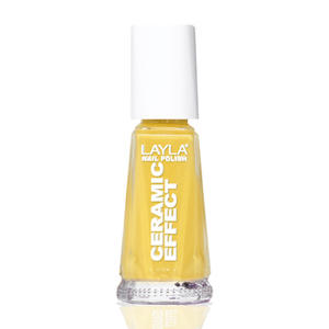 Smalto Ceramic Effect nr 41 Layla 10 ml