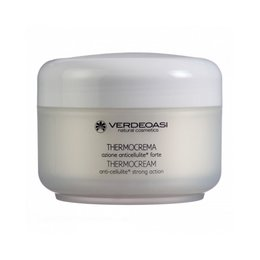 Thermocrema Cellulite V994P 500ml