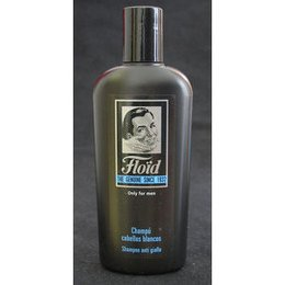 Floid Shampoo Antigiallo 250 ml