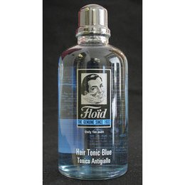 Floid Tonico Antigiallo 400 ml