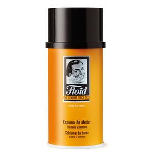 Floid Schiuma da barba 300 ml