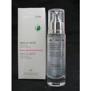 Make Up Artist Base trucco Idratante 50 ml V830