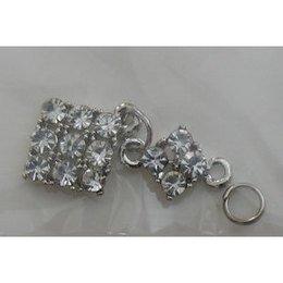 Piercing per unghie cod. 5656