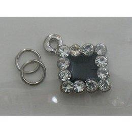 Piercing per unghie cod. 5657