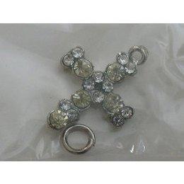 Piercing per unghie cod. 5659