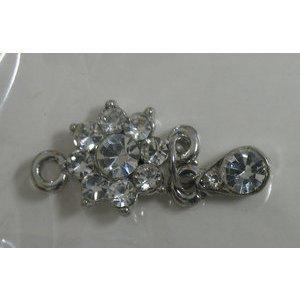 Piercing per unghie cod. 5665