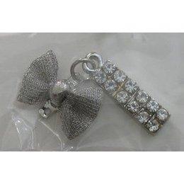 Piercing per unghie cod. 5666
