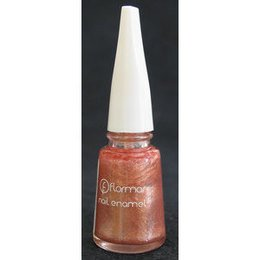 FlorMar Nail Enamel smalto nr. 375 11 ml
