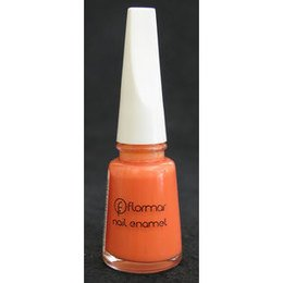 FlorMar Nail Enamel smalto nr. 376 11 ml