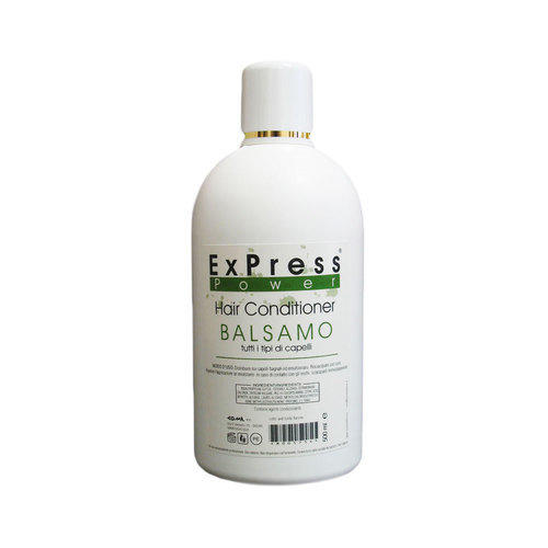 Bio-balsam ExPress Power Hair Conditioner 500 ml