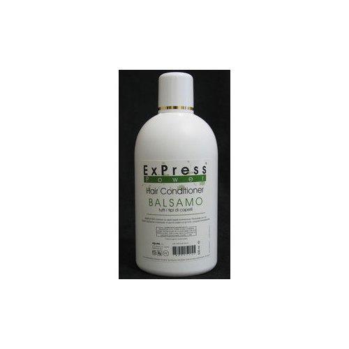 Bio-balsam ExPress Power Hair Conditioner 500 ml