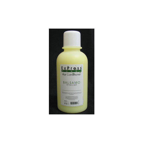 Bio-balsam ExPress Power Hiar Conditioner 1000 ml