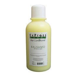 Bio Balsam 1000 ml